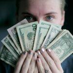 網路剁手必備-現金返利操作   Rakuten (eBates) Cash Back