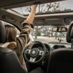 紐約逃難潮,租車公司價格逼近 $300 鎂